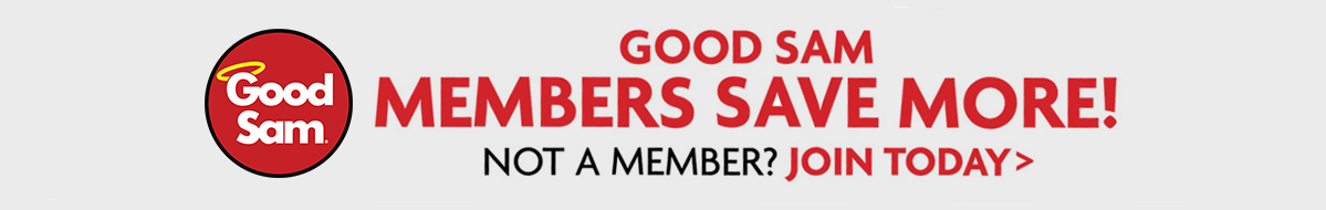 Good Sam Membership